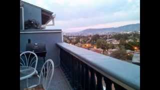 Casa en venta en honduras  tegucigalpa - residencial san juan - francisco morazan
