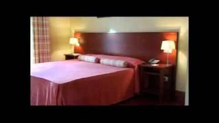 Hotel Lusso Infantas 4*