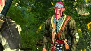 Версия игры старая Покупаем большие Глифы The Witcher 3 Wild Hunt и рецепты на большие рунные камни