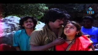 Chinna Pasanga Naanga Full Movie : Murali and Revathi