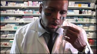 why its so hard for pharmacists technicians to get off of work on time narrated by morgan freeman