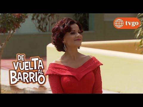 De Vuelta al Barrio 24/05/2018 - Cap 207 - 5/5