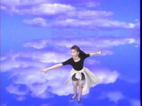 森高千里 『私の夏』 (PV)