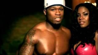 50 Cent feat. Olivia - Candy Shop (Remix Ryder) (2014)