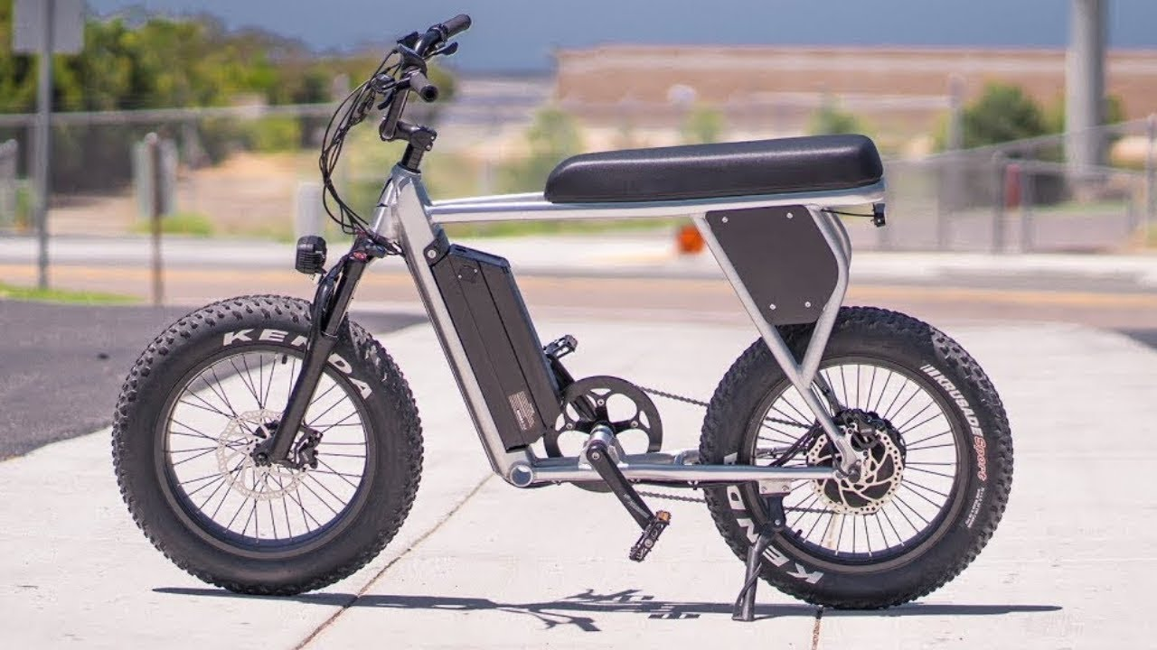 Best Value Electric Bike >> 5 Best Cheapest Electric Bicycles You Can Buy On Amazon Youtube