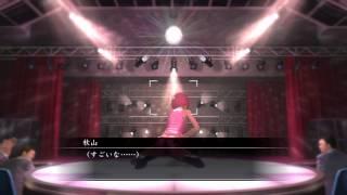 섹시춤20110826 212055