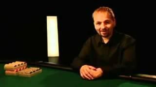 6-10 Видео уроки покера от Даниэля Негреану.mp4