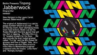 Bottin Presents Tinpong - Jabberwock (Original)