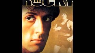 Rocky 3 - Soundtrack