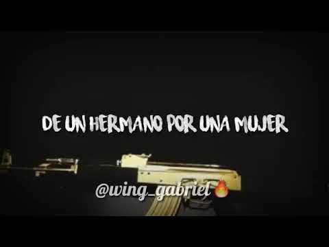 Ak 47 Anuel Aa Youtube