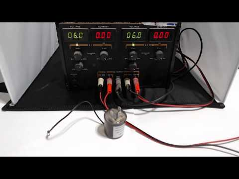 video review of flasher led 6 volt positive ground 3 terminal Charging System Wiring Diagram