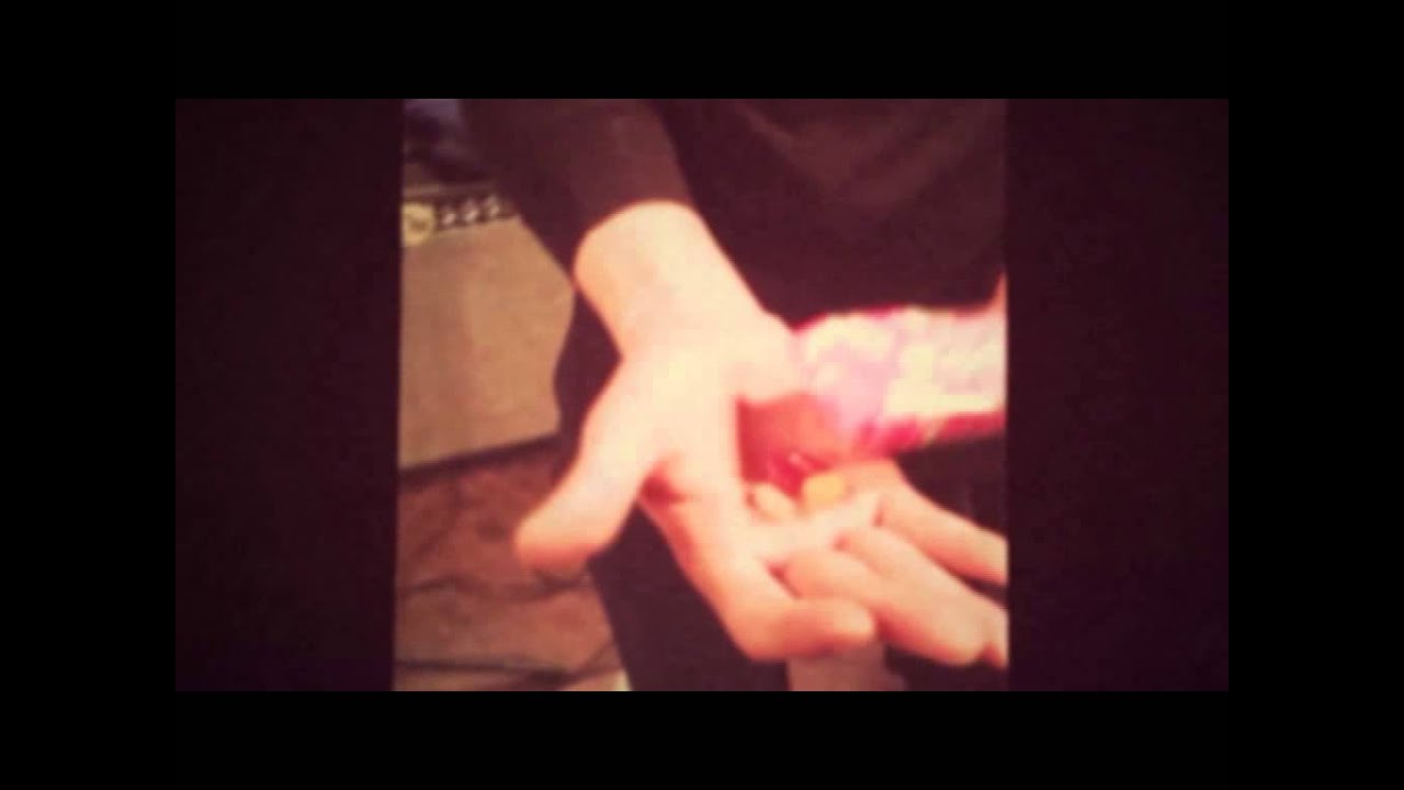 taffy - have u? (official video) MyTub