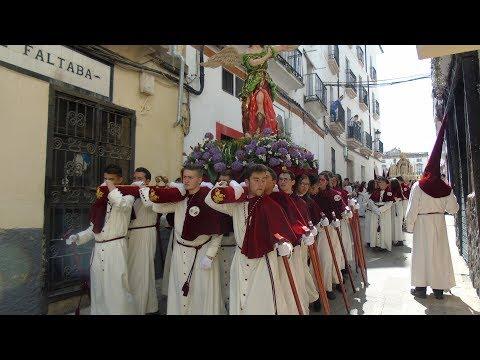 VIA DE LA PLATA (ST JAMES WAY) - STAGE 10: ALCUÉSCAR - CÁCERES