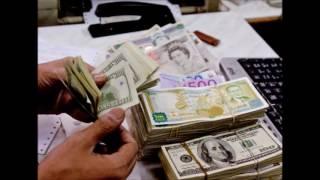 В какой валюте лучше хранить сбережения? Четкий ответ Германа Грефа.
