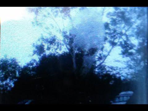 [SUREAL] UFO Sightings Australian Woman Grey Alien Visitation! MUST WATCH 2015