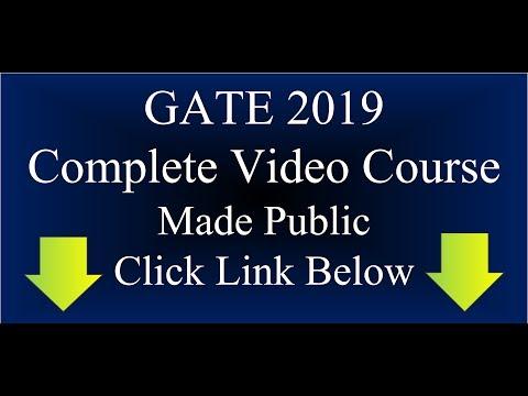 Angle Modulation 1: GATE LECTURE ECE