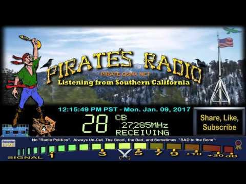 RudeDog CA, NiceGuy UT, MasterBlaster CA, 554 CA, FireFly 431 AZ, 616 OR, 105 AZ, Dustmaker AZ