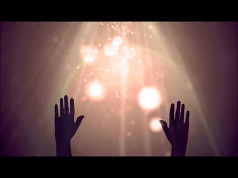 John Piper Give it all to Jesus Sermon Jam New 2018