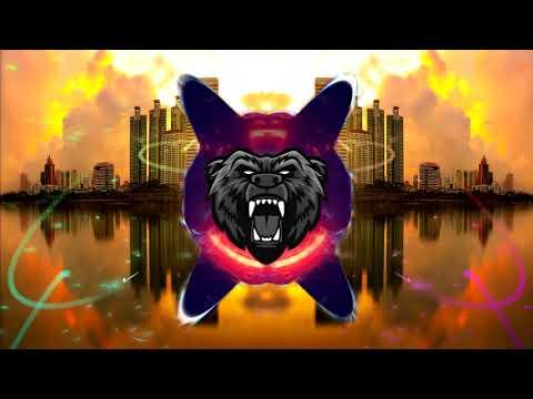 Bryson Tiller - Let Em Know (J-Louis Remix) (Touched Up)