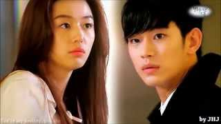 Скачать Lyn You Are My Destiny My Love From The Star OST