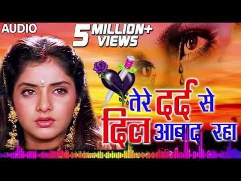 All time blockbuster, Superhit Bollywood Movies List