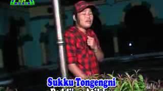 Download BUGIS ASLI ime ermawati lessekirijancitta.flv MP3 song and Music Video