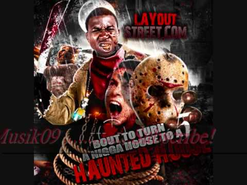 ` Gucci Mane - Time To Eat Ft. Project Pat & Money Karlo -{New Xclusive 2009} `