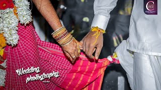 Wedding Photography & Videography | Advertisement | Chennai Happy Time Photography | CHTphotographs