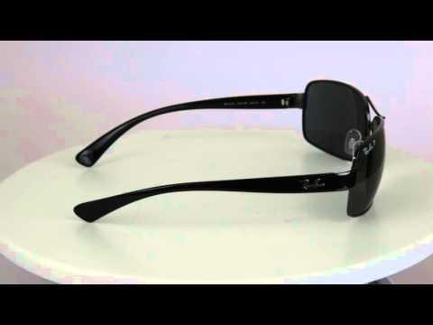 ray-ban-rb3379-men's-sunglasses