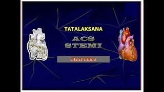 Aneurysms - causes, symptoms, diagnosis, treatment, pathology.