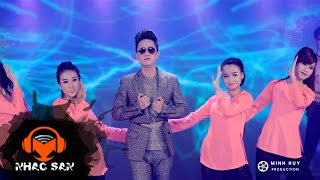ben song cho dance remix - khuu huy vu official