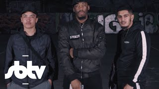 Coco | Big Bou Yah [Music Video]: SBTV