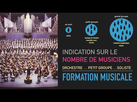 Formation musicale (2)