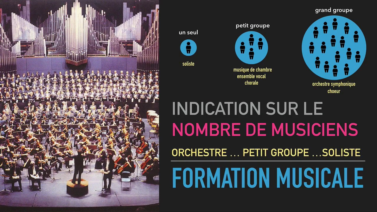formation musicale 2