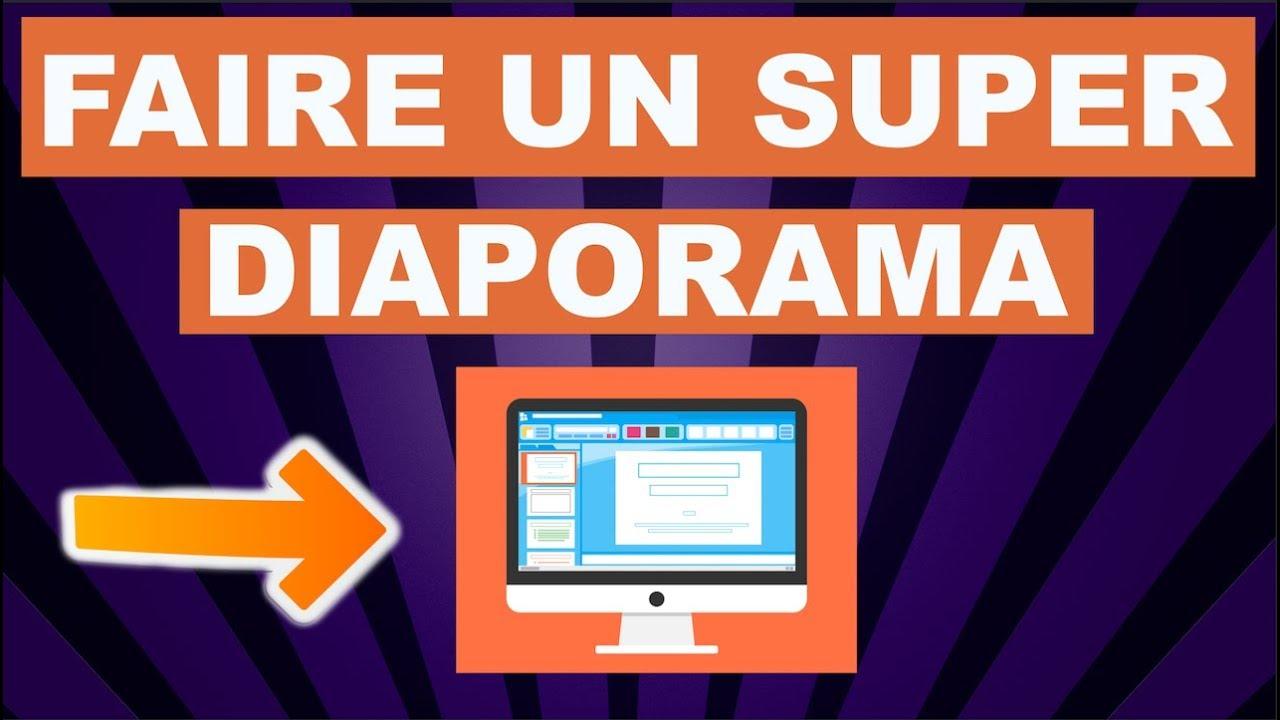 Exemple De Diaporama Pour Loral Du Brevet - Exemple de Groupes