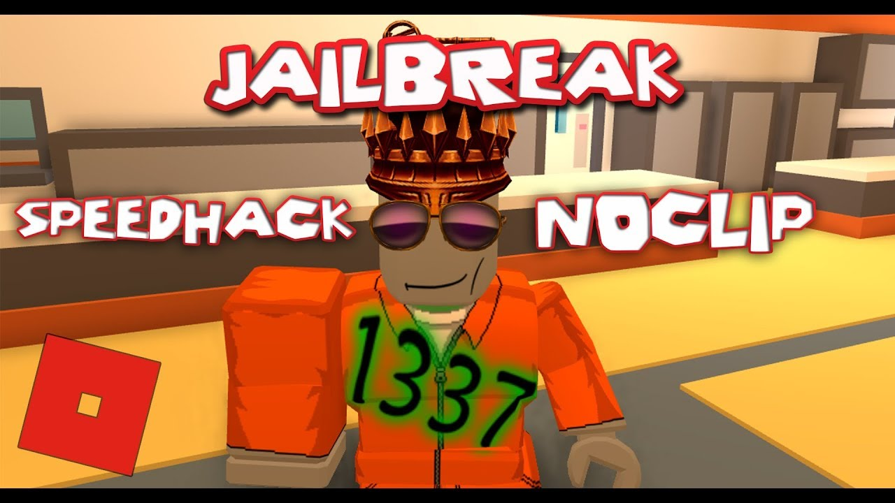 Patched How To Speed Hack In Jailbreak Roblox New Speed Hack In How To Speed Hack In Roblox Jailbreak No Clip Btools Patched Youtube
