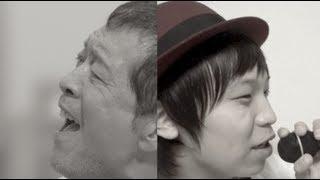 【お問い合わせ】 info@daichibeat.jp Please Subscribe!! 毎週金曜日19...
