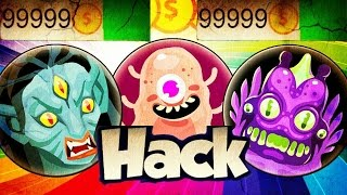 AGARIO HACK ALL SKINS FREE -  No Virus - No Fake |Araizon