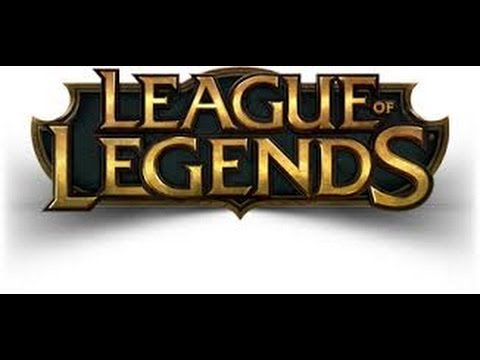 League with Wilson and Eric