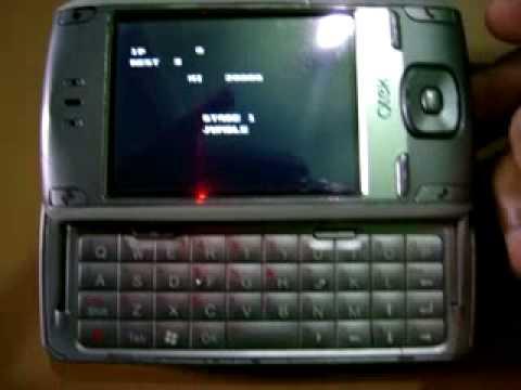 HTC QTEK A9100 DRIVER FOR MAC DOWNLOAD