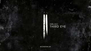 Pan-Pot - Third Eye