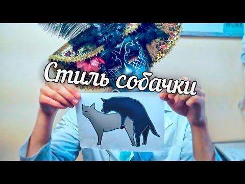 Потап и Настя feat Бьянка Стиль собачки Russion Version