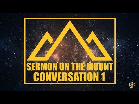 Is the Sermon on the Mount the Most Important Part of the Bible?