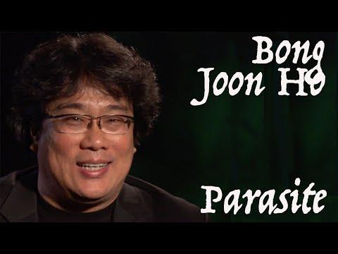 dp/30:-parasite,-bong-joon-ho