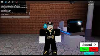 ROBLOX HAS BEEN HACKED 😭👀🧐???, New TRAINING ROOM IN FREE FIRE 🤩🥊😉🎮☢??? [DT]