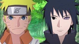 [Naruto] Naruto Shippuden - C U AGAIN | DAS ENDE UND EIN NEUER ANFANG