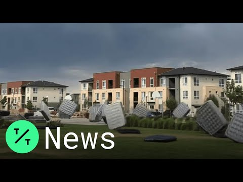 strong-winds-blow-air-mattresses-across-denver-open-air-cinema