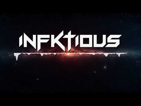 INFKTIOUS - Get Infkted Vol: 003 [Filth Friends Radio Mix]