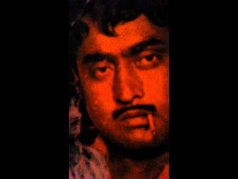 P.suseela ,Malayalam song
