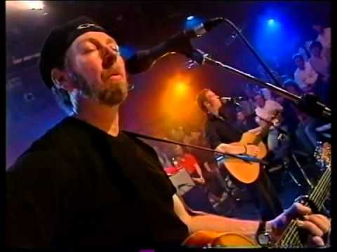 Richard Thompson   Box Set STV 1999 Complete